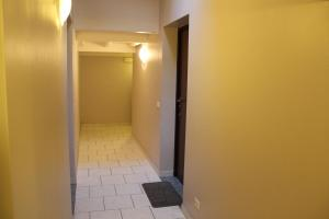 Milanorooms Apartment Via Palmieri