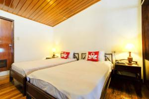 ZEN Rooms Schweizer Cebu, Hotely  Cebu City - big - 13