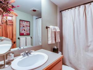 037 Vineyard House, Дома для отпуска  Кистон - big - 86