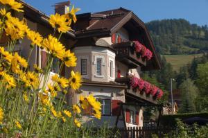 obrázek - Residence Villa Maria