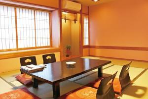 Ajiro Kanko Hotel image
