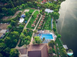 Buftea Lake Resort