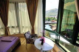 Apartments Villa Neretva - фото 11
