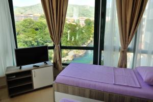Apartments Villa Neretva - фото 10