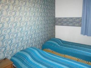 Apartment Parcs du lavandou, Апартаменты  Ле-Лаванду - big - 6