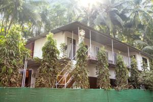 1-BR cottage in Alibag, by GuestHouser