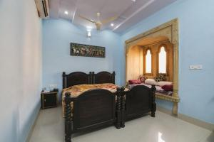 Heritage in Jaisalmer, by GuestHouser, Case vacanze  Jaisalmer - big - 2