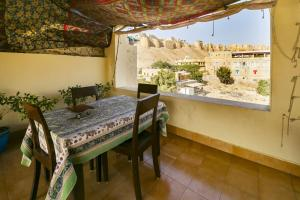Heritage in Jaisalmer, by GuestHouser, Case vacanze  Jaisalmer - big - 10