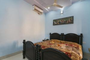 Heritage in Jaisalmer, by GuestHouser, Case vacanze  Jaisalmer - big - 8