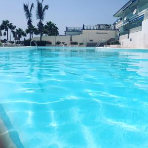 Ocean32, Case vacanze  Pasito Blanco - big - 2