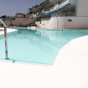 Ocean32, Case vacanze  Pasito Blanco - big - 3