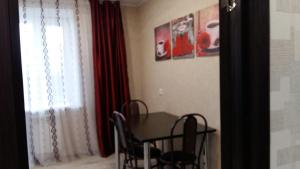 Apartment on Ostrovskogo 14, Apartments  Tuymazy - big - 7