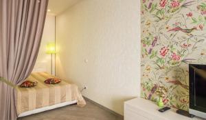 Апартаменты на Репина - фото 15