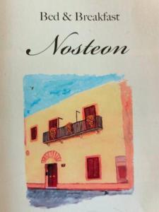 B&b Nosteon