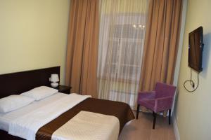 Апарт-отель Дом на Маяковке - фото 4