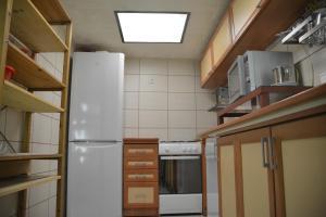 Passione Apartment, Appartamenti  Budapest - big - 19