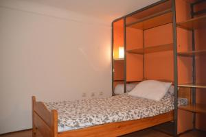 Passione Apartment, Apartmány  Budapešť - big - 32