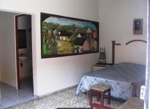Hotel Nueva Villa Santander