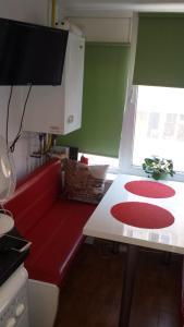 obrázek - Apartment Alba Iulia