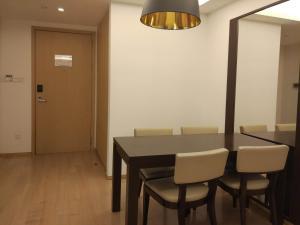 Global 188 Apartment, Apartmány  Suzhou - big - 47