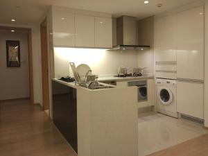 Global 188 Apartment, Apartmány  Suzhou - big - 40