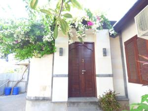 Angel Villa Kesari Sanur, Villas  Sanur - big - 3