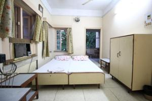 1-BR stay in kolkata, by GuestHouser