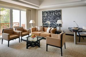 Park Executive-suite