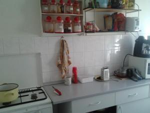 obrázek - Napsugar Apartment