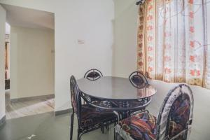 Homestay for three , by GuestHouser, Case vacanze  Nerul - big - 20