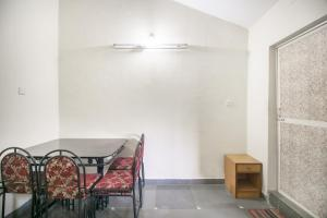 Homestay for three , by GuestHouser, Dovolenkové domy  Nerul - big - 12