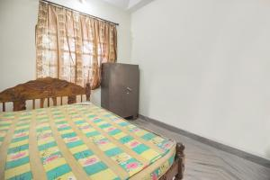 Homestay for three , by GuestHouser, Dovolenkové domy  Nerul - big - 11