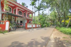 Homestay for three , by GuestHouser, Case vacanze  Nerul - big - 1
