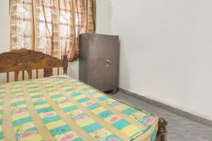 Homestay for three , by GuestHouser, Dovolenkové domy  Nerul - big - 10