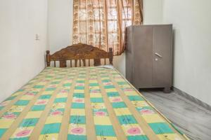Homestay for three , by GuestHouser, Dovolenkové domy  Nerul - big - 6