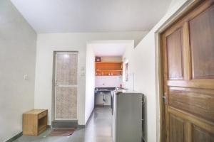 Homestay for three , by GuestHouser, Case vacanze  Nerul - big - 5
