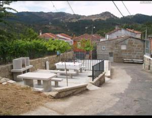 Holiday home 32898 Prado, Ourense, Espana