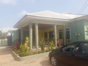 Angeles Nuel Guest House