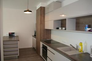 Karlín Apartment, Ferienwohnungen  Prag - big - 6
