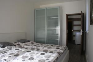 Karlín Apartment, Ferienwohnungen  Prag - big - 7