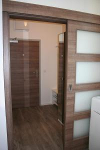 Karlín Apartment, Ferienwohnungen  Prag - big - 10