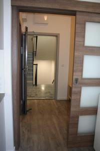 Karlín Apartment, Ferienwohnungen  Prag - big - 12