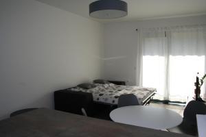 Karlín Apartment, Ferienwohnungen  Prag - big - 18