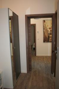 Karlín Apartment, Ferienwohnungen  Prag - big - 19