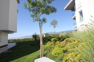 Studio apartment Miramare, Appartamenti  Fiume (Rijeka) - big - 17