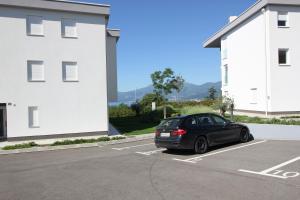 Studio apartment Miramare, Appartamenti  Fiume (Rijeka) - big - 18
