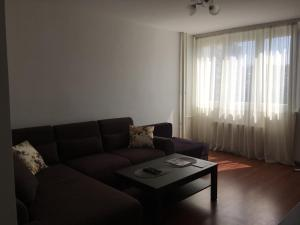 Prime Apartment's Sarajevo - фото 13