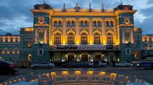 Kon-Tiki Boutique Hotel, Bed & Breakfasts  Sankt Petersburg - big - 85