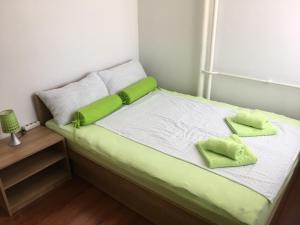 Prime Apartment's Sarajevo - фото 6