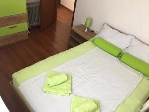 Prime Apartment's Sarajevo - фото 8